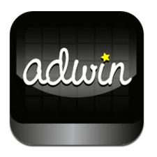 adwin-logo