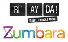 biayda.com zumbara.com
