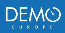demoeurope