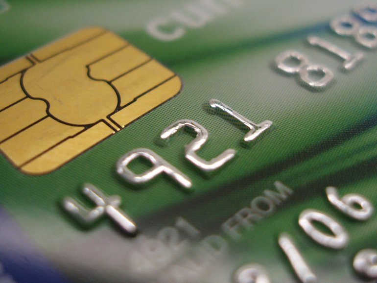Fraud Nedir Nasıl Hesaplanır Nasıl Engellenir Webrazzi