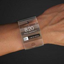 Giyilebilir teknolojiler 50 milyar dolarlık pazar olacak [Rapor]