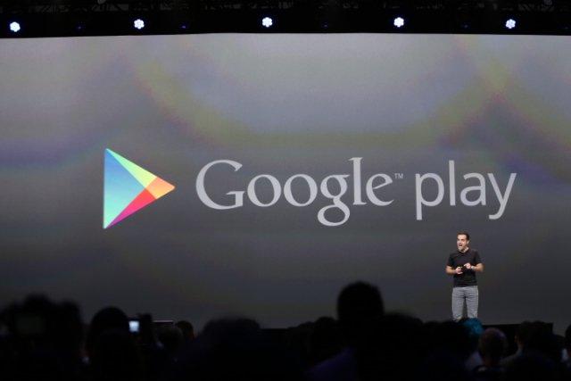 google-io-2013-uygulama
