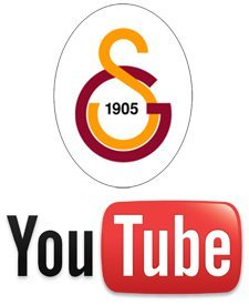 gs-youtube
