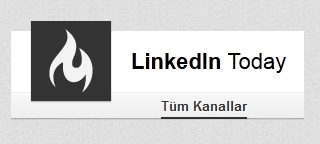 linkedin today logo