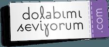 dolabimi-seviyorum-logo
