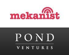 mekanist-pond-ventures