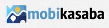 mobikasaba-com-logo