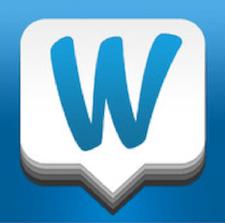new-wallit-logo
