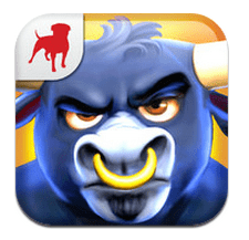running-with-friends-zynga-logo