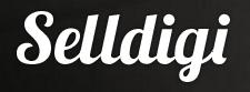 selldigi-logo