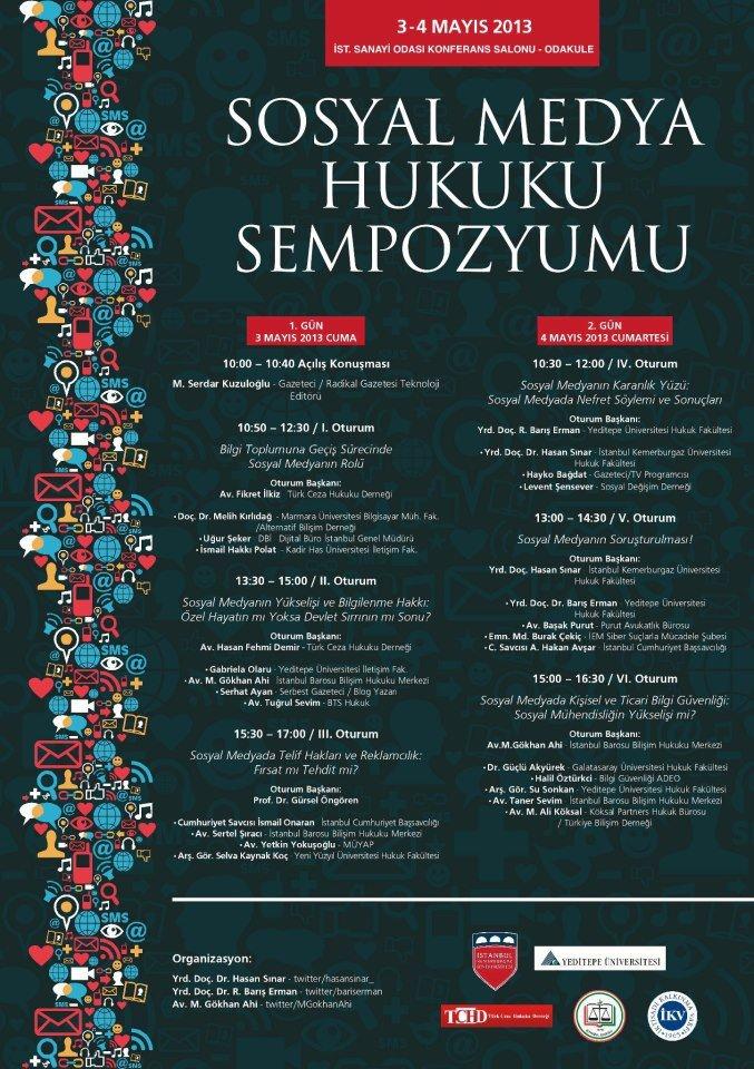 sosyal-medya-hukuku-sempozyumu-program-