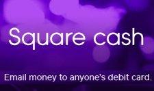square cash1