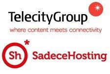 telecity-sadehosting