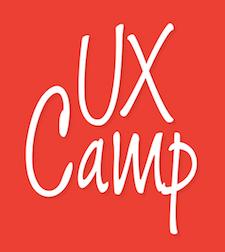 ux-camp-bahcesehir-userspots