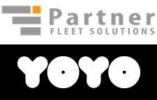 yoyo-partner-fleet