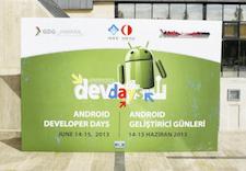 android-gelistirici-gunleri-logo