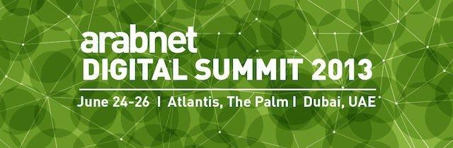 arabnet-digital-summit