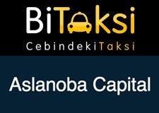bitaksi-aslanoba