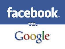 google-facebook-stajyer