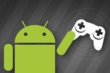 İddia: Google'dan oyun konsolu ve akıllı saat geliyor