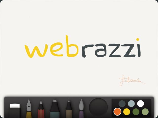ipad-paper-webrazzi