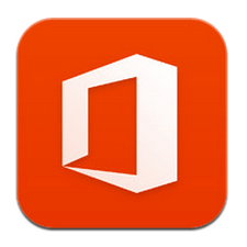 office-365-iphone-logo