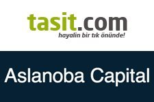 tasit-aslanoba