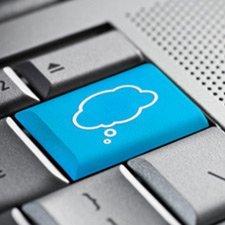 BVP_Cloud_Index_225