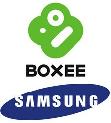 boxee-samsung