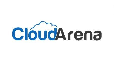cloudarena_logo