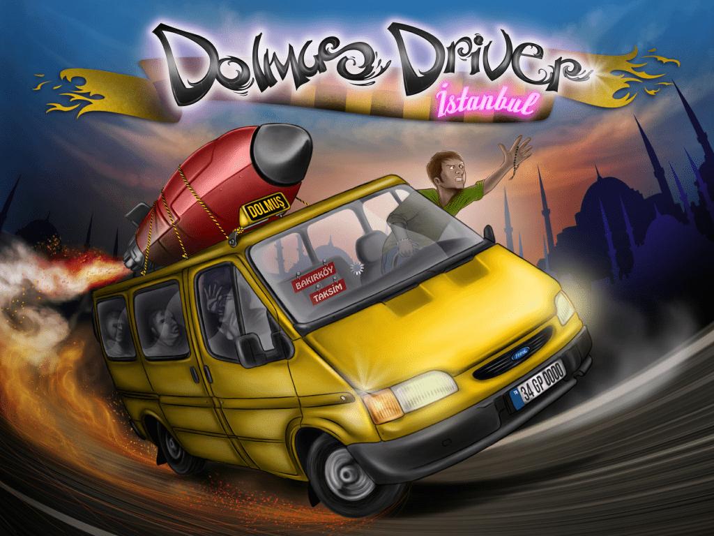 dolmus-driver-1