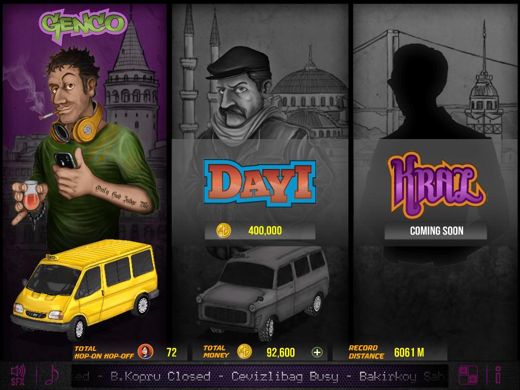dolmus-driver-4