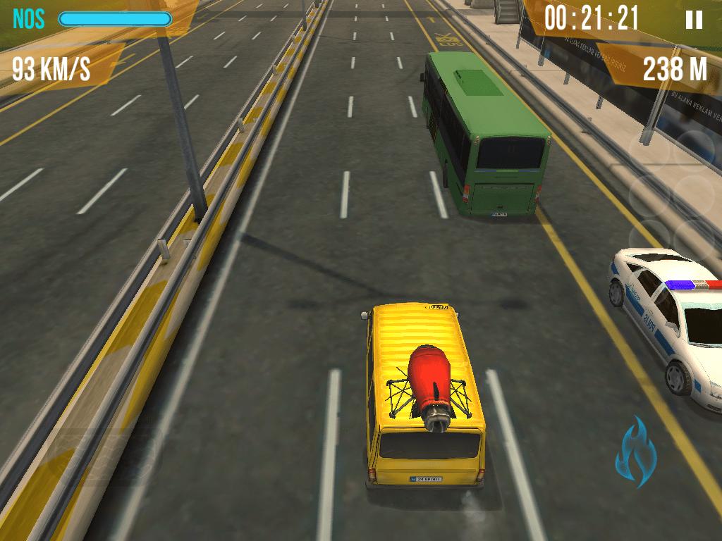 dolmus-driver-5