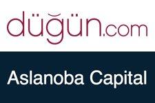 dugun-com-aslanoba-capital