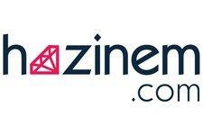 hazinem-com-logo