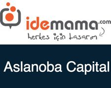 idemama-aslanoba
