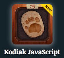 kodiak-js-logo