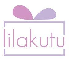 lilakutu-logo