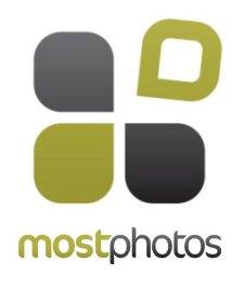 mostphotos stok fotograf