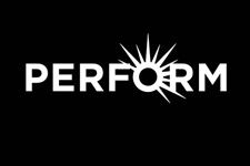 perform-logo