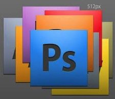 photoshop-logo-icon