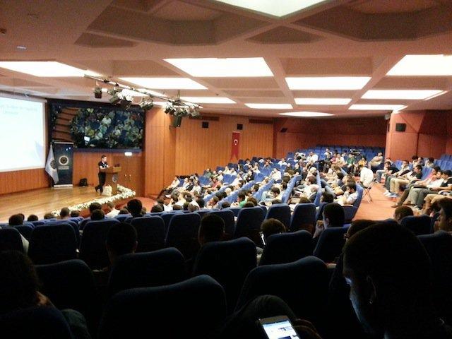 php-istanbul-konferansi