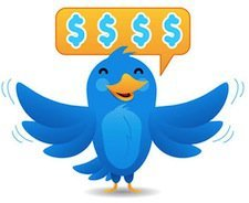 twitter-banka-logo