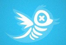 Twitter reklam platformunu gerçek kullanıcıların sahte tweet'leri ile tanıttı!
