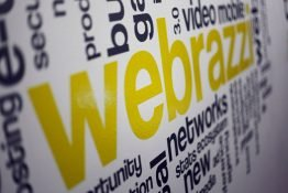 webrazzi-wallpaper