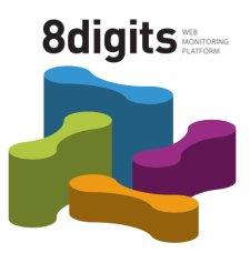 8digits pazarlama otomasyonu