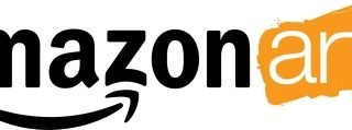 Amazon-Art-logo