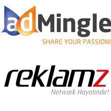 admingle-reklamz-logo