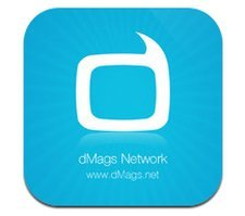 dmags Network dergi