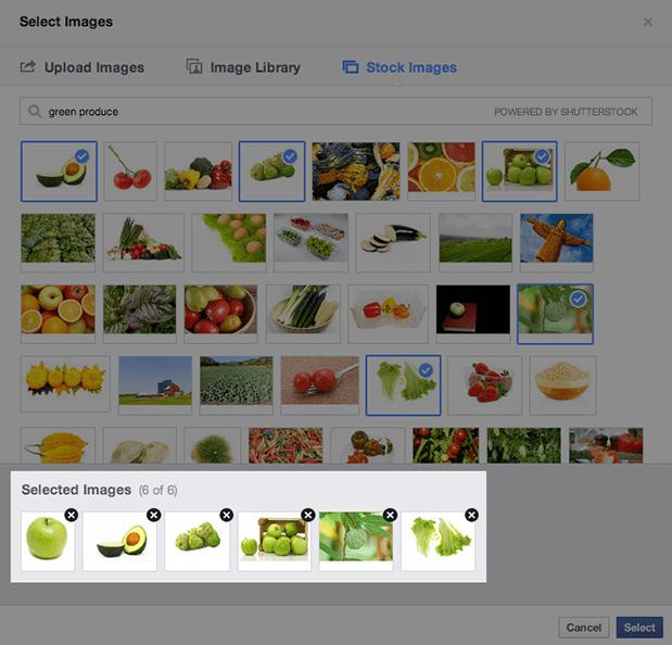 facebook-ads-shutterstock